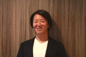代表取締役・立花信一 インタビュー