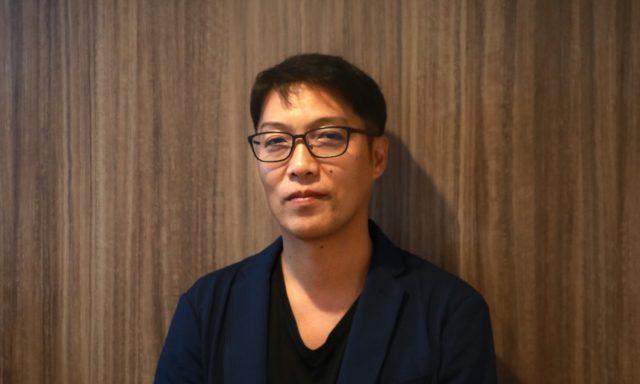 事業部長・大橋 誠司インタビュー「分け隔てなく寄り添う心」 | 川崎 ...