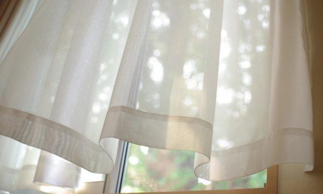 新型コロナウイルス対策の換気方法と換気扇の有用性、空調による対策をご紹介
