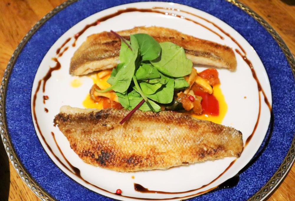 スパイスハウス(川崎)の料理イメージ02