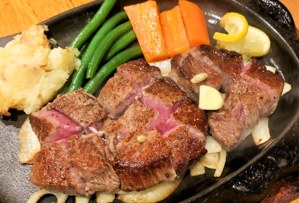 スパイスハウス(川崎)の料理イメージ03