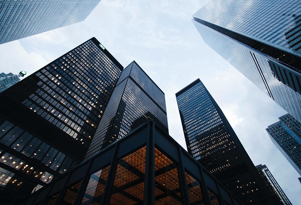 中小企業経営強化税制を利用するためには、自企業が指定の事業を行っているか、確認しておく必要があります。