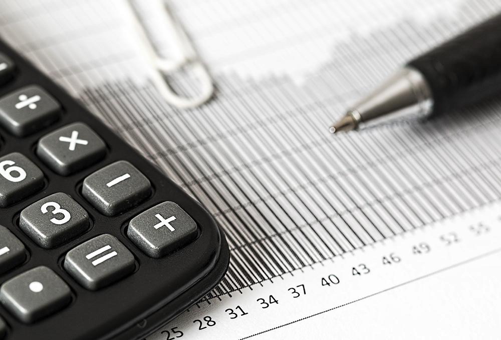 中小企業経営強化税制を活用することで、減税によるコスト削減を行いつつ、空調設備を導入することができます。
