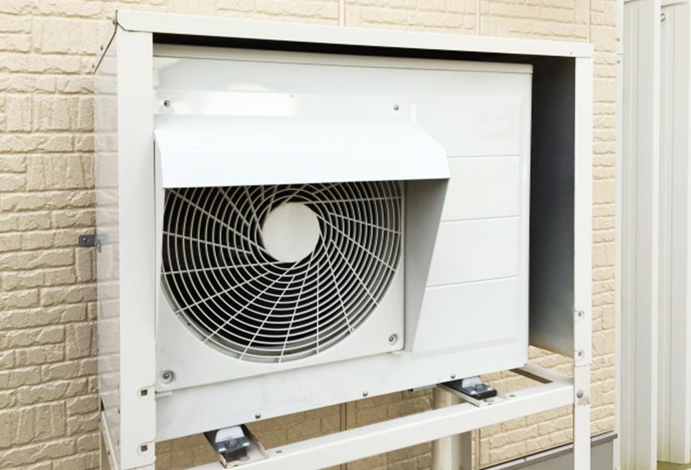 オーソリティー空調では、お客様の施設やご家庭の様々な環境に、最適な機種のご提案をいたします!