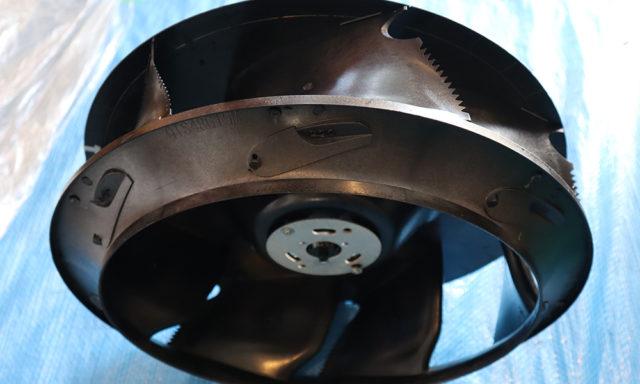 軽自動車のタイヤのような大きさと形状の、このアイテムは何でしょう!