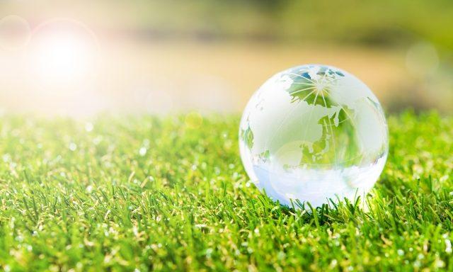 空調を上手に使う事で省エネと節電に効果大!今から実践できる省エネ対策!