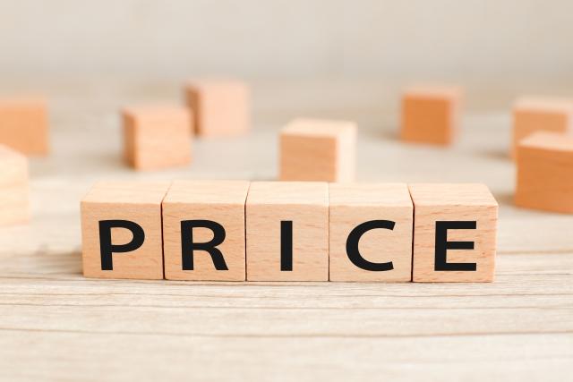 費用が安くても安心は禁物!適性価格を知ろう