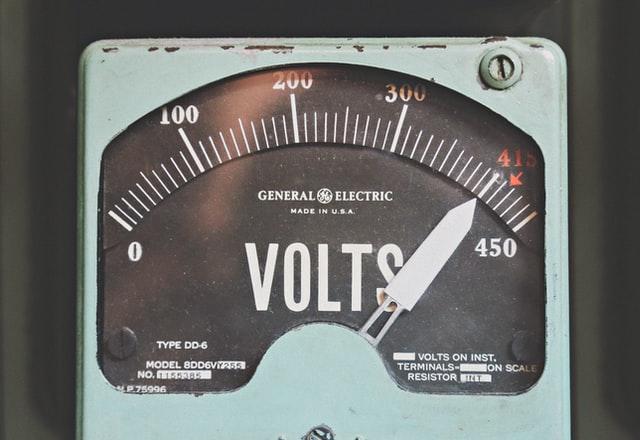 高機能換気設備がもたらす節電効果は?