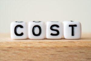 業務用エアコンの取り付け工事の費用の相場は?