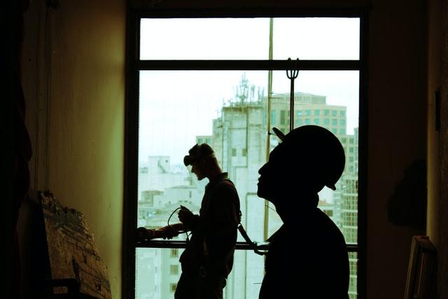 ビルトイン形エアコンの工事費用の相場