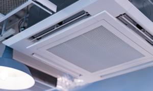 業務用エアコンが壊れやすくなる3つの原因を解説