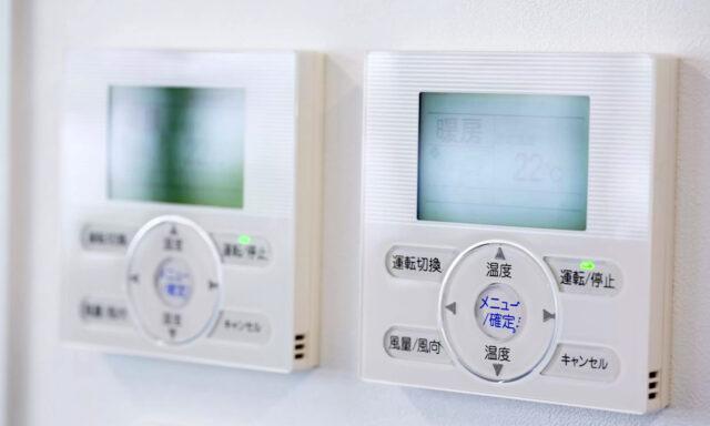 業務用エアコンの節約術はここにあった!驚きの節約方法とは?